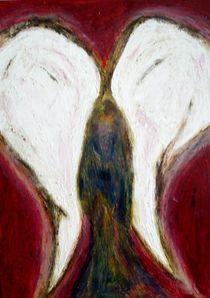 Engel der 'Energie von susanna winters