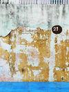 P1160248-psp-fm-dot-lyr-cl10-35-percent-ovl-dot-mrg-dot-lyr-crv-dot-st