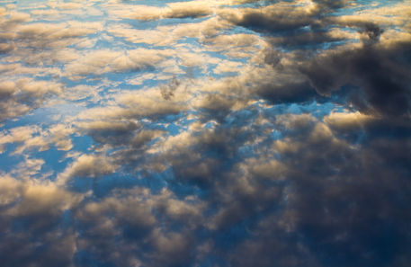 Cloud-6-hi