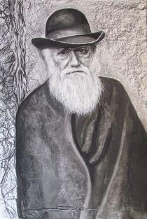Darwin, Charles von Eric Dee