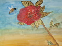 nectar collecta von joy sparks