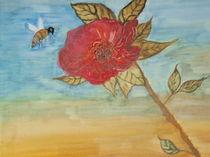 nectar collecta by joy sparks