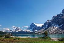 Lake-final