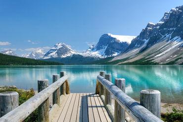 Lake-jetty-final