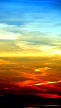 Himmelsfarben von tcl