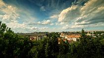 Prague-04-001