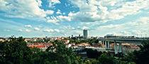 Prague-04-002