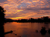 Laos-2012-dot-best-of-1100643