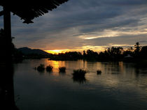 Laos-2012-dot-best-of-1100871