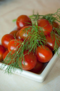 tomatoes by ekaterina0023