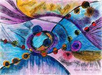 big bang : éc losions no 3 (hatchings no 3 ) von Serge Sida