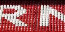 leere Sitzplätze, welcher Verein? by pictaria