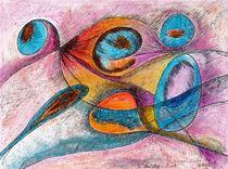 Big bang  .  L'assault no 1  by Serge Sida