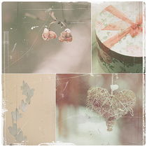 Sweet December Collage by syoung-photography