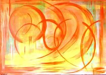 100-x-70-cm-orange-green-bild9