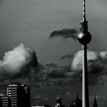 Berlin-liebe