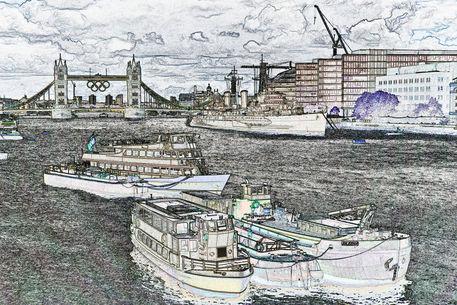Thames-view-art-hi