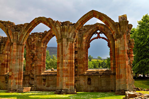 Melrose-abbey5930