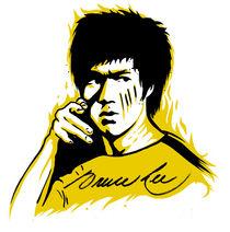 Bruce-lee-lr