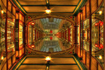 Hull Arcade 2012 by martinhenry