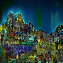 Mount-luminos-large