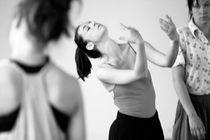 vgl-moves_32 by Viktoria Greta Lengyel