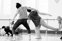 vgl-moves_34 von Viktoria Greta Lengyel