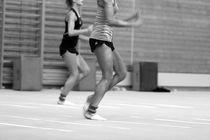 vgl-moves_41 by Viktoria Greta Lengyel