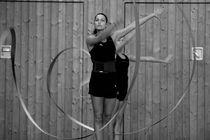 vgl-moves_46 by Viktoria Greta Lengyel