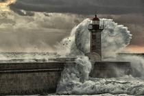 Oporto-storm-2