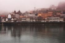 Porto von Tiago Pinheiro