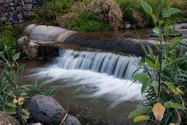 el riu by Gipmans Photography