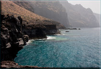 Punta de Teno by Gipmans Photography