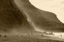 playa del socorro by Gipmans Photography