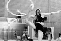 vgl-moves_49 von Viktoria Greta Lengyel