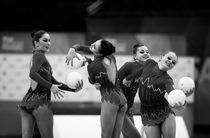 vgl-moves_61 von Viktoria Greta Lengyel