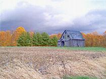 A-barn-002