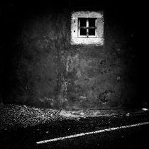 Rural frame 02 by Luigi Esposito