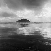 Avalon, Storm 2 von john emrys
