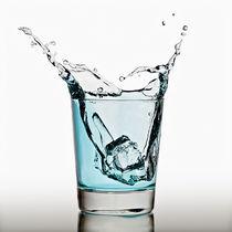Splash by Gert Lavsen