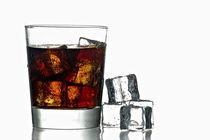 Refreshment von Gert Lavsen