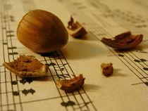 Casse-noisette / The Nutcracker by Leni Wagner
