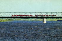 Zugbrücke von pahit