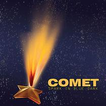 COMET by nizar sh