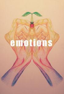 emotions II