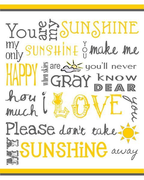 Sunshine-highres