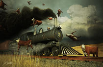 Locomotive01signed