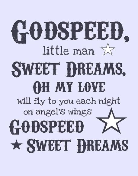 Godspeed-highres