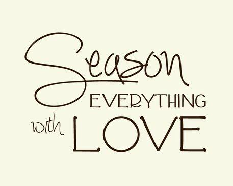 Season-highres