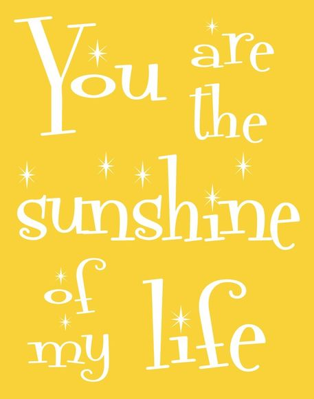 Sunshineofmylife2-highres